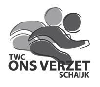 Toerclub Schaijk e.o.